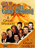 Best of Camp Meeting