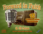 Forward in Faith - GW Lane