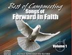 Songs of Forward in Faith