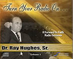 Turn Your Radio On - Ray H. Hughes